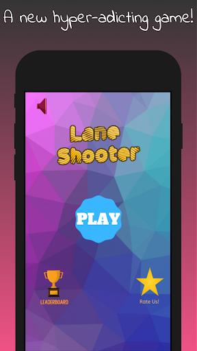Lane Shooter : Trigger Johnny 1.0.0.2 screenshots 1