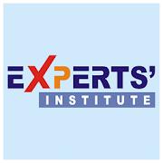 Experts' Institute