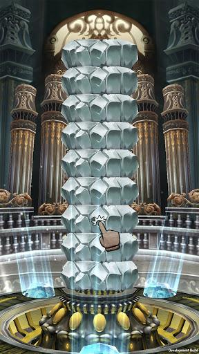 Tower of Saviors 19.70 screenshots 4
