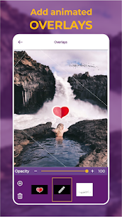 Zoetropic – Photo in motion Apk app for Android 4