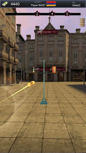 Sniper Operationuff1aShooter Mission 1.1.1 screenshots 4