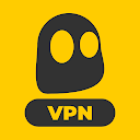 CyberGhost VPN - #1 App for Online Privacy