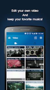 Video MP3 Converter 2.6.2 Apk + Mod 1