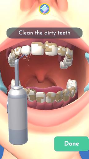 Perfect Smile 3D 1.0.5 screenshots 1