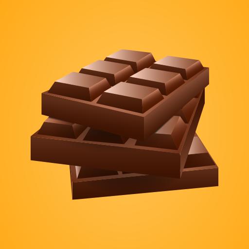 Baixar Chocolate Recipes