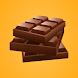 チョコレートレシピ無料 - Androidアプリ