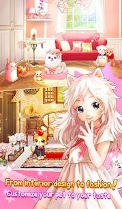 MyLONY: Cats & Dogs 3