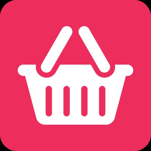InstaShop: Convenience delivered