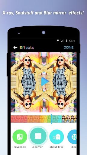 Video Maker  Screenshots 10