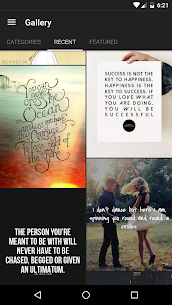 Quotes Motivational Wallpapers  For Pc – Download For Windows 10, 8, 7, Mac 2