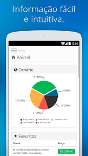 Sondify 2020.01 Mod APK with Data 1