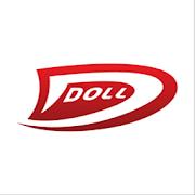Dollfone Dialer
