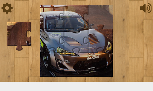 Racing cars Puzzles For PC Windows (7, 8, 10, 10X) & Mac Computer Image Number- 7