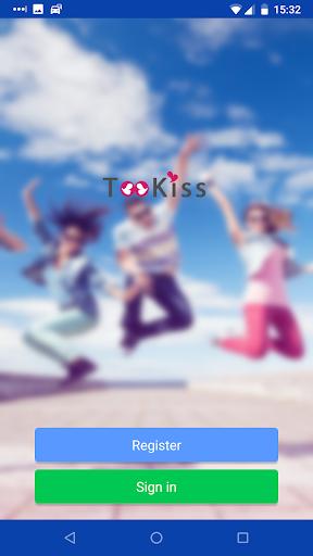 Tookiss 1.41.0-45 Screenshots 1