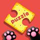 Blind puzzle para PC Windows