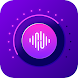 Sound Amplifier-Super loud volume booster