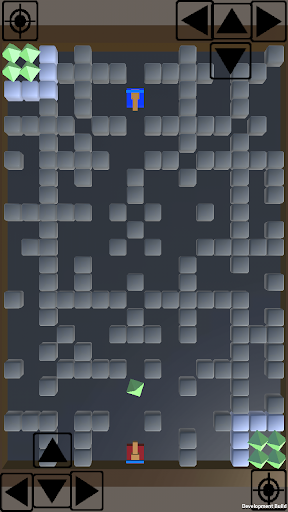 miniGame for 2Players 22 screenshots 2