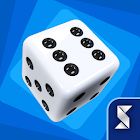 Dice With Buddies - The Fun Social Dice Game