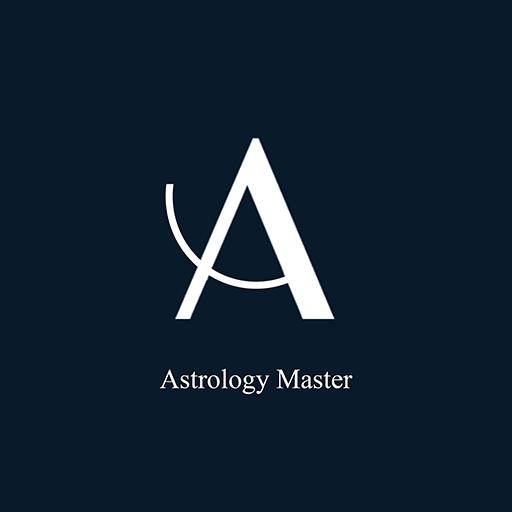 Baixar Astrology Master para Android