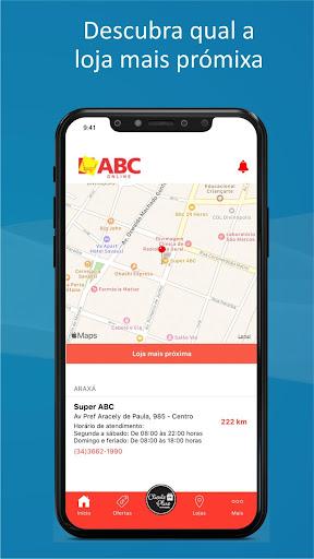 Super ABC screenshots 6