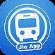 台北搭公車 - 雙北公車與公路客運即時動態時刻表查詢