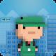 Tiny Tower - 8 Bit Life Simulator cover