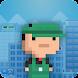 Tiny Tower - 8 Bit Life Simulator - Androidアプリ