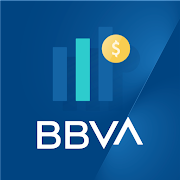 BBVA Compass Investment Solutions Mobile