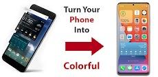 Phone 12 Launcher, OS 14 Launcher, Control Centerのおすすめ画像1