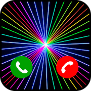 Caller Screen Theme - Color Call