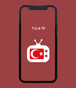 Turkish TV Free 3