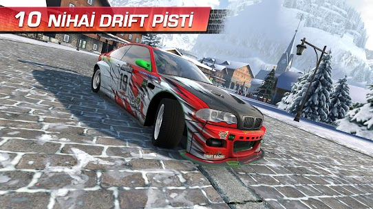 Carx Drift Racing Apk – v1.16.2 MOD APK – ARABA / PARA HİLELİ **GÜNCEL 2021** 6