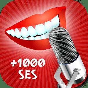 Kz Sesleri Gereki akalar 1.5 by FAGORE logo