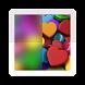 Photo Effect Eraser - Blur With Style