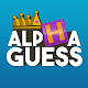 Alpha Guess para PC Windows