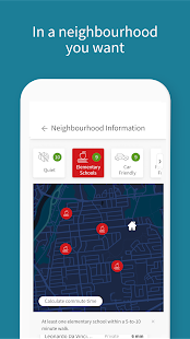 REALTOR.ca Real Estate & Homes 4.0.11 screenshots 4