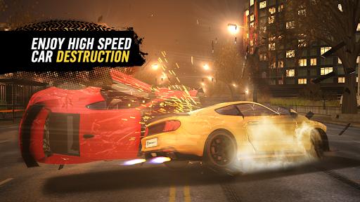 Racing Go - Free Car Games  screenshots 9