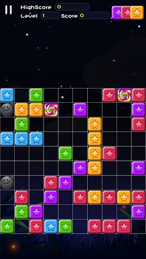 block puzzle star plus screenshot 3
