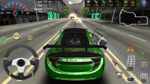 Armored Car 2 1.2.2 screenshots 16