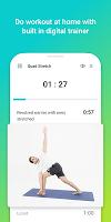 Rovo - Sports, Fitness, Yoga Tracker & Community
