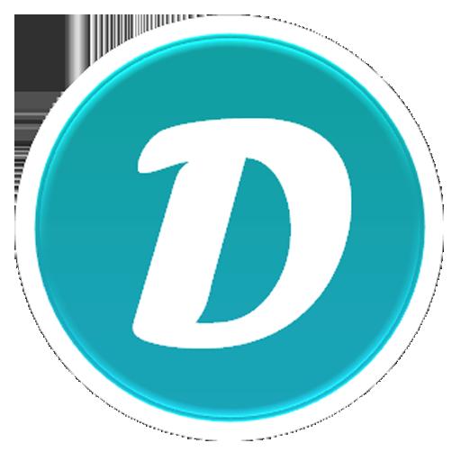 Docni For PC Windows (7, 8, 10 and 10x) & Mac Computer