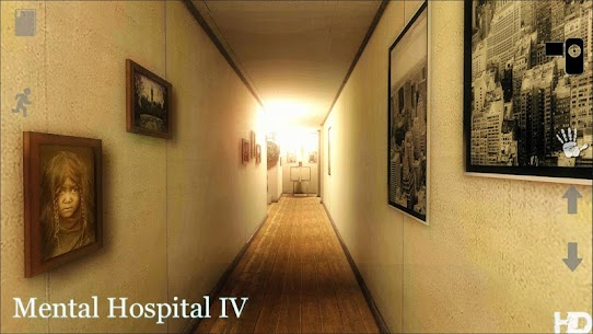 Mental Hospital IV HD Online Hack Android & iOS 2