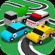 かんたん車ゲーム みんな遊べる無料アプリ - Androidアプリ