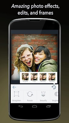BeFunky Photo Editor Proのおすすめ画像1