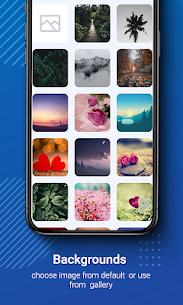 TextOnPic : Create Photos With Text – Mod APK Latest Version 3