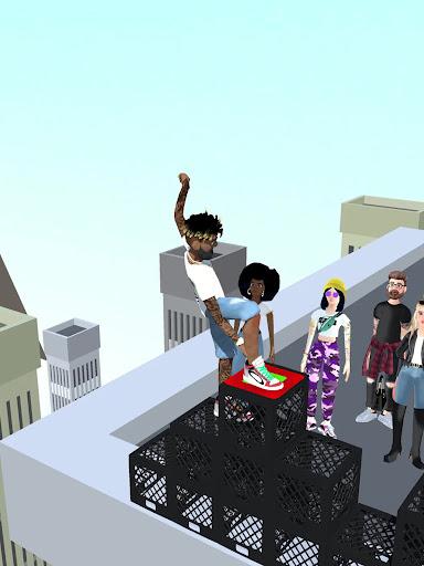 Crate Olympics 3D apkdebit screenshots 11