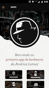 La Mafia Barbearia Social Club Apk Download 1
