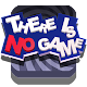 There Is No Game: Wrong Dimension Apk