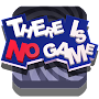 There Is No Game: Wrong Dimension icon