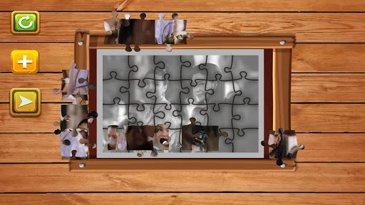 bubpe puzzle screenshot 3